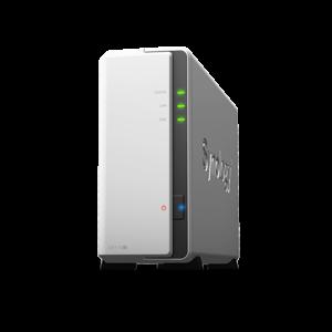 diskstation-ds115j