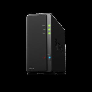 diskstation-ds116