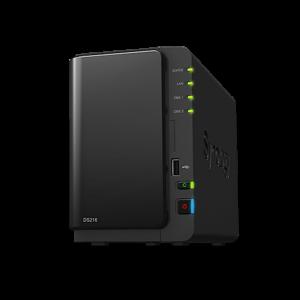 diskstation-ds216