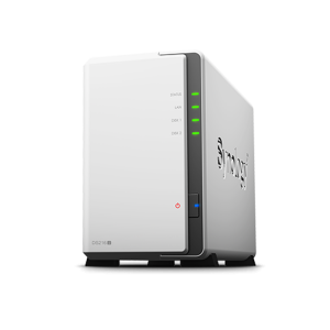 diskstation-ds216j