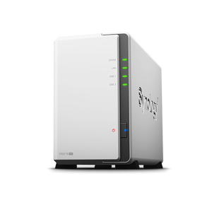 diskstation-ds216se