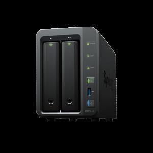 diskstation-ds716ii