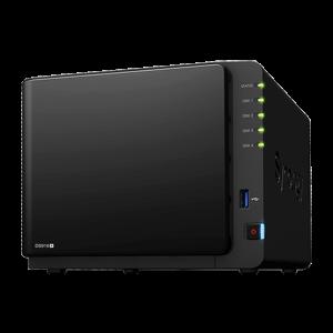 diskstation-ds916