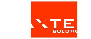 mx-logo-new-tiff300px-white