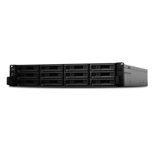 rackstation-rs3617xs