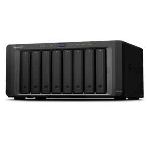 diskstation-ds2015xs
