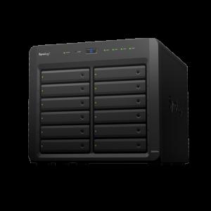 diskstation-ds3615xs