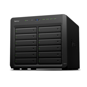 diskstation-ds3617xs