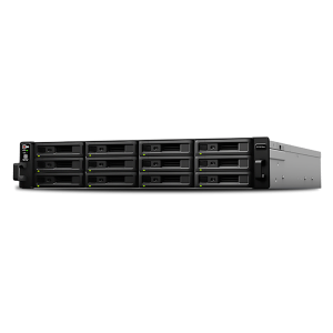 rackstation-rs18016xs