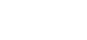 Maxtec logo HIGH RES (2) 300PX White