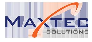 Maxtec logo HIGH RES (2) 300PX