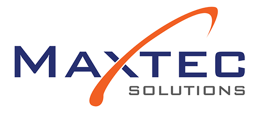 Maxtec Solutions Philippines